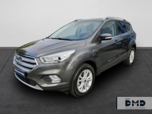 Ford Kuga 1.5 Ecoboost 150ch Stop&start Titanium 4x2