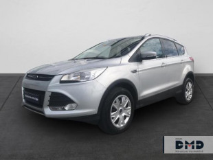 Ford Kuga 2.0 Tdci 120ch Business Nav
