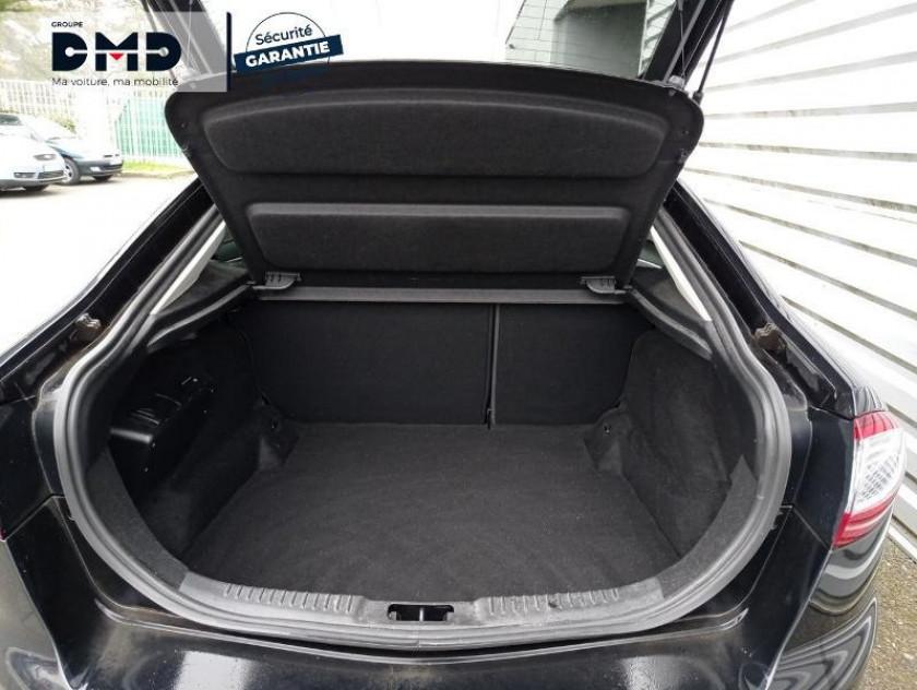 Ford Mondeo 2.0 Tdci 163ch Fap Titanium 5p - Visuel #12