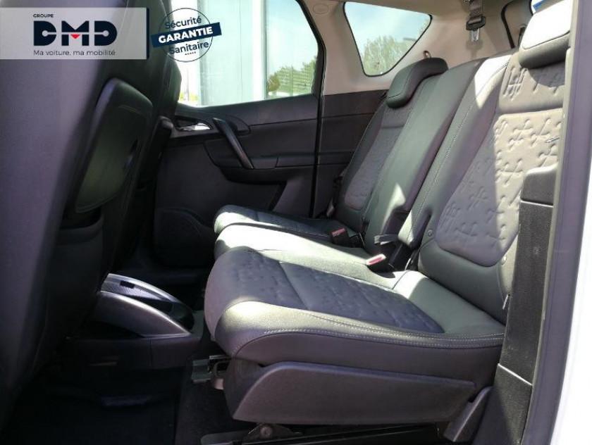 Opel Meriva 1.7 Cdti110 Fap Cosmo Pack - Visuel #10