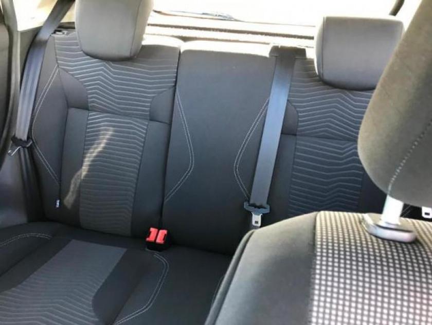 Ford Fiesta 1.0 Ecoboost 125ch Stop&start Titanium 5p - Visuel #5