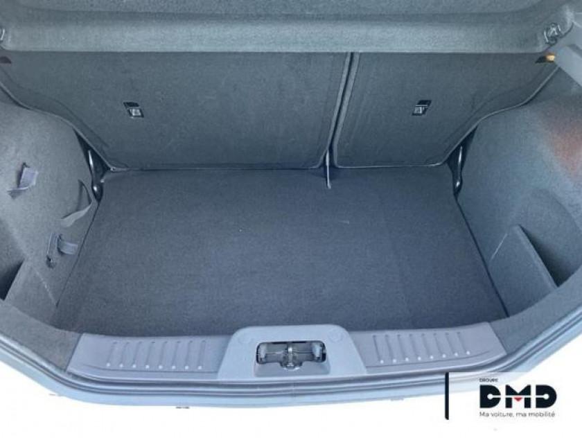 Ford Fiesta 1.0 80ch Titanium S&s 5p - Visuel #12