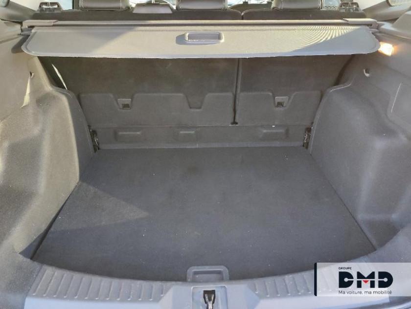 Ford Kuga 2.0 Tdci 150ch Titanium - Visuel #12