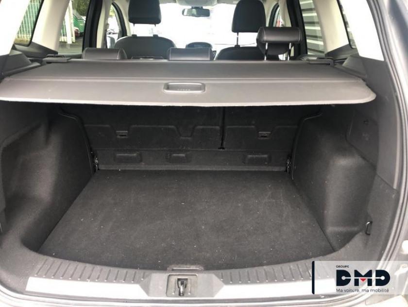 Ford Kuga 1.5 Ecoboost 150ch Stop&start Titanium - Visuel #13