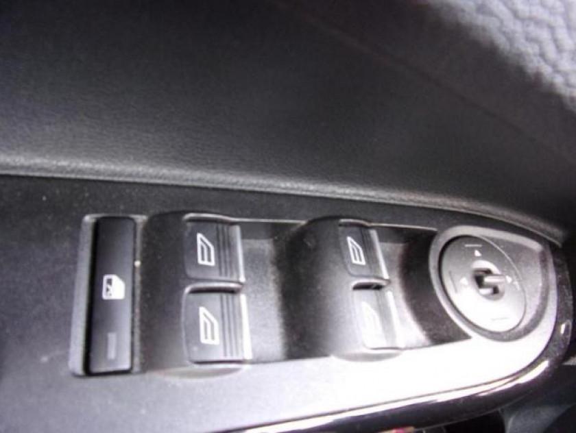 Ford B-max 1.5 Tdci 95ch Stop&start Titanium - Visuel #20