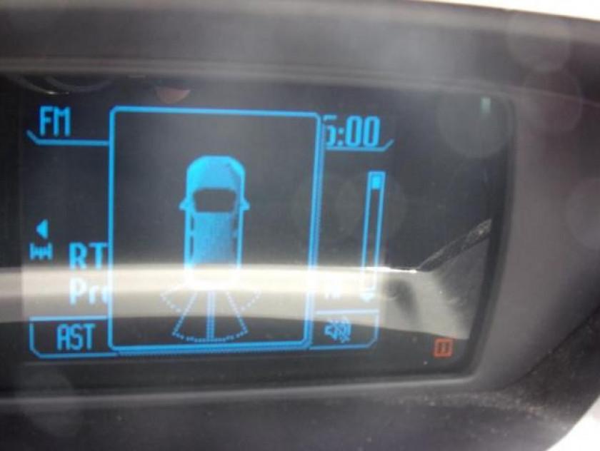 Ford B-max 1.5 Tdci 95ch Stop&start Titanium - Visuel #25