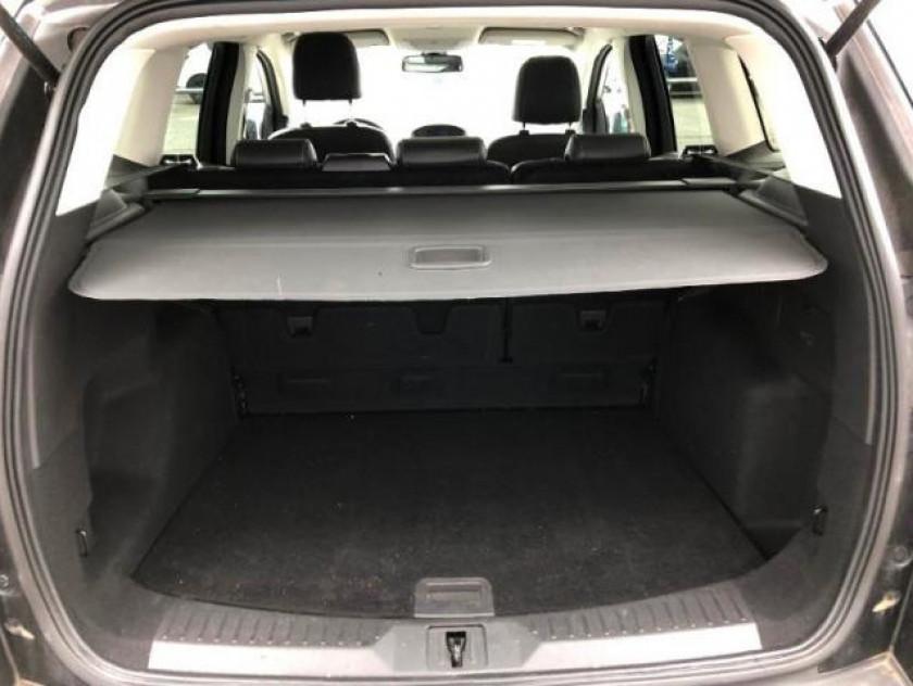 Ford Kuga 2.0 Tdci 150ch Stop&start Titanium 4x4 Powershift - Visuel #15