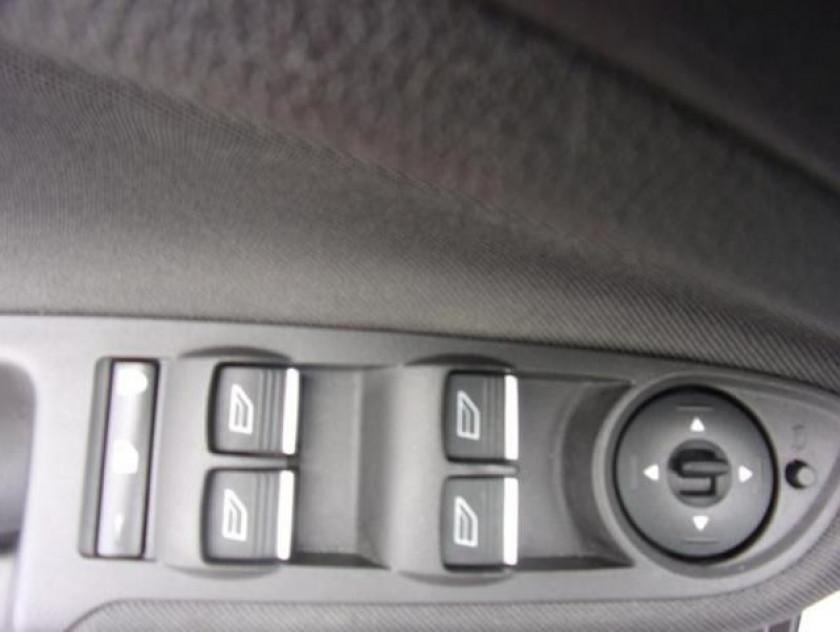 Ford C-max 1.0 Ecoboost 125ch Stop&start Titanium - Visuel #14