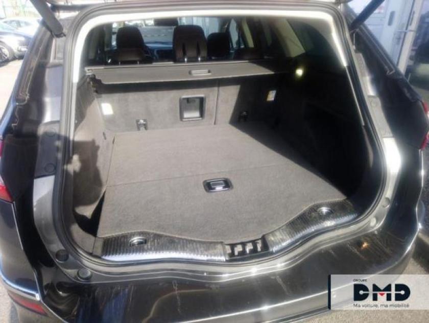 Ford Mondeo Sw 2.0 Tdci Bi-turbo 210ch Vignale Powershift - Visuel #13