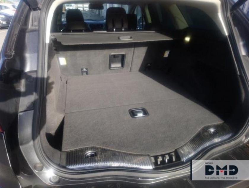 Ford Mondeo Sw 2.0 Tdci Bi-turbo 210ch Vignale Powershift - Visuel #11