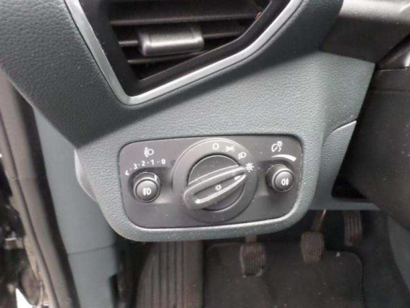 Ford C-max 1.6 Tdci 95ch Fap Titanium X - Visuel #7