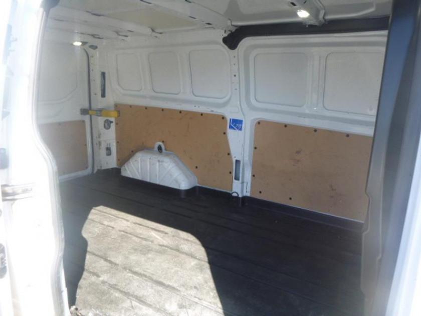 Ford Transit Custom Fg 290 L2h1 2.2 Tdci 125ch Trend - Visuel #5
