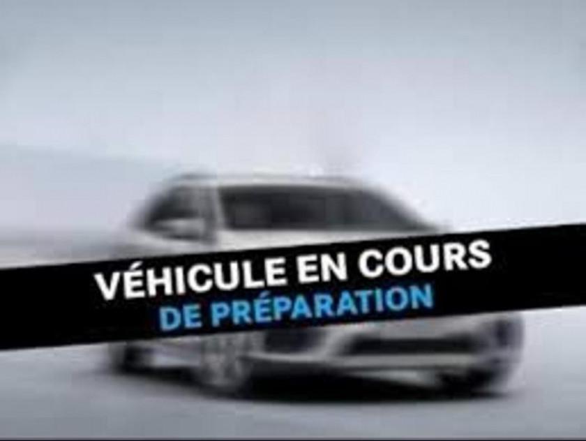 Ford C-max 1.5 Tdci 120ch Stop&start Titanium - Visuel #1