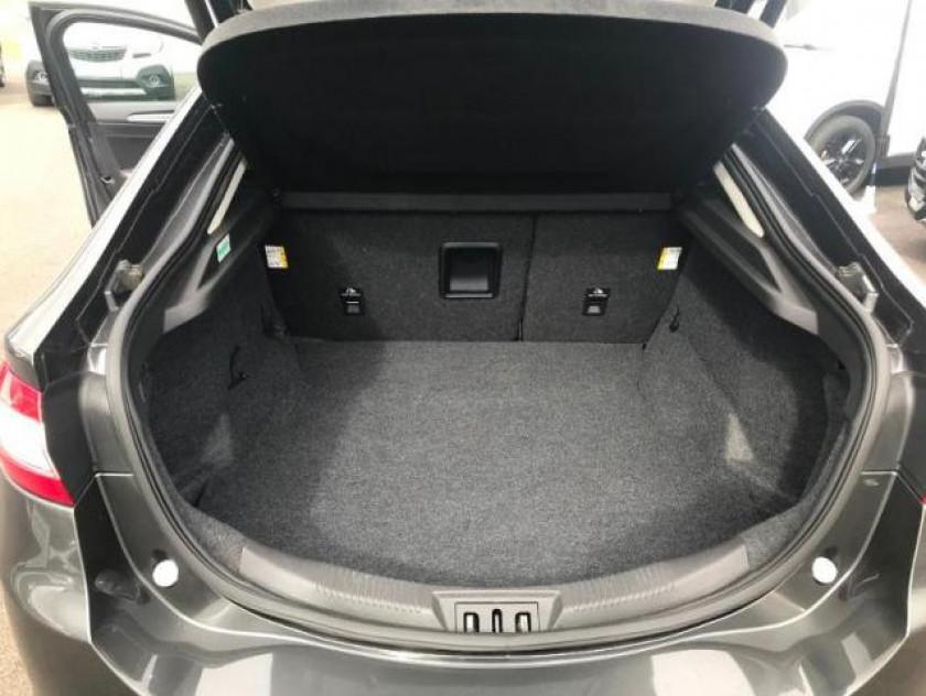Ford Mondeo 2.0 Tdci 150ch Titanium 5p - Visuel #7