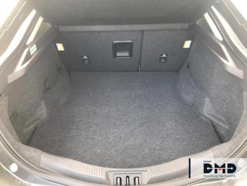 Ford Mondeo 2.0 Tdci 150ch Titanium 5p - Visuel #12
