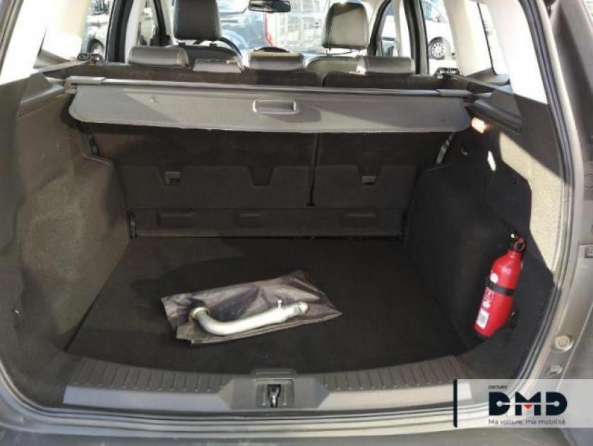 Ford Kuga 2.0 Tdci 140ch Fap Titanium - Visuel #12