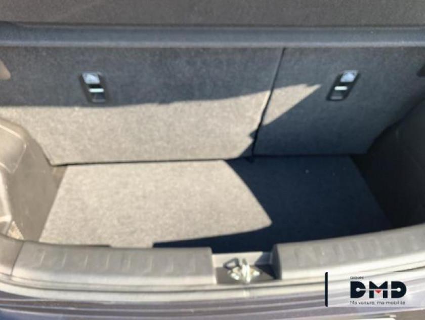 Suzuki Swift 1.3 Ddis 75ch Biba 5p - Visuel #12