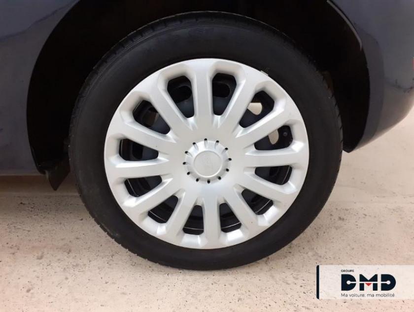 Ford Fiesta 1.25 82ch Edition 3p - Visuel #13