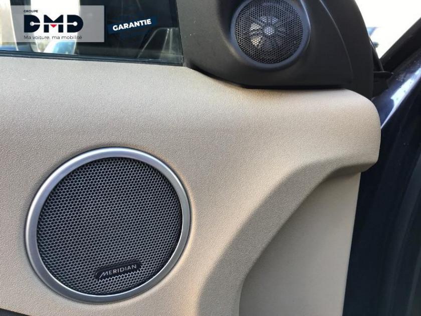Land Rover Evoque 2.2 Ed4 Pure Pack Tech 4x2 Mark Ii - Visuel #14