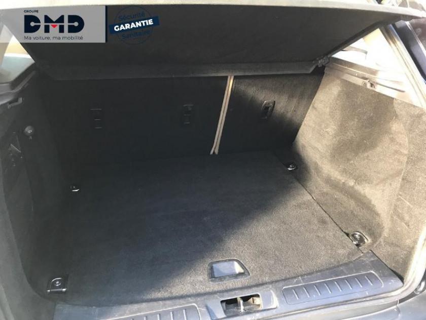 Land Rover Evoque 2.2 Ed4 Pure Pack Tech 4x2 Mark Ii - Visuel #12