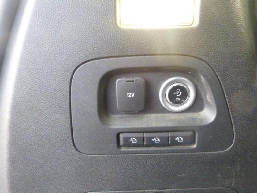 Ford S-max 2.0 Tdci 180ch Stop&start Titanium Powershift - Visuel #11