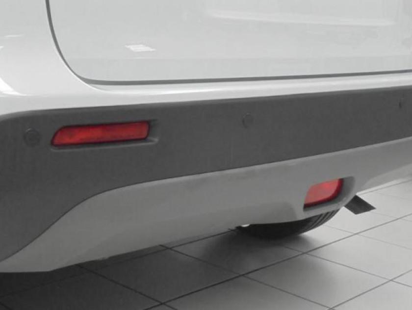 Suzuki Vitara 1.6 Vvt Pack Allgrip - Visuel #19