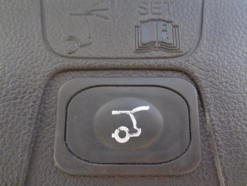 Ford C-max 1.0 Ecoboost 125ch Stop&start Titanium - Visuel #19