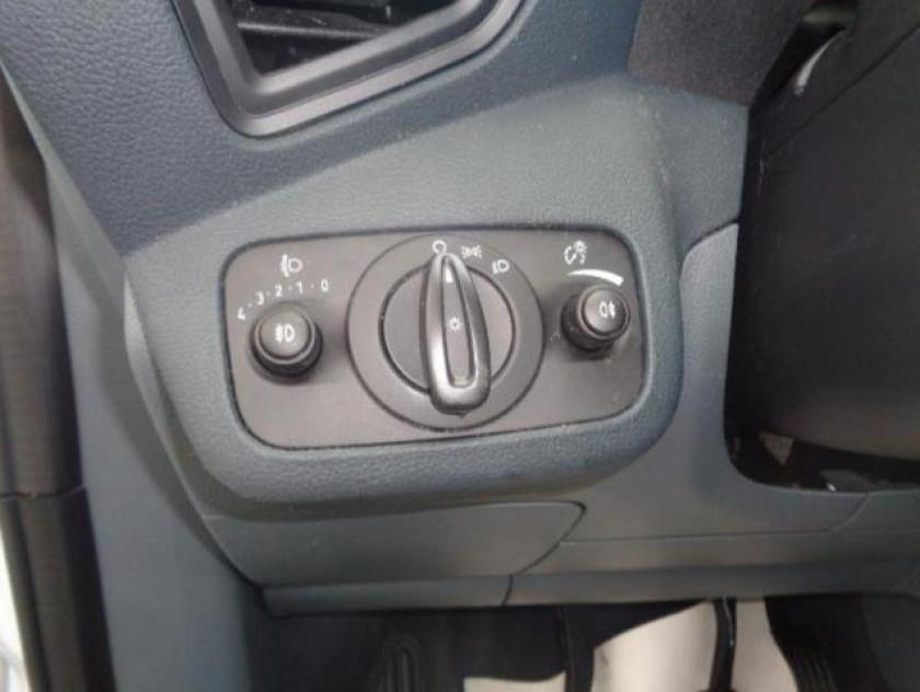 Ford C-max 1.6 Tdci 115ch Fap Edition - Visuel #14