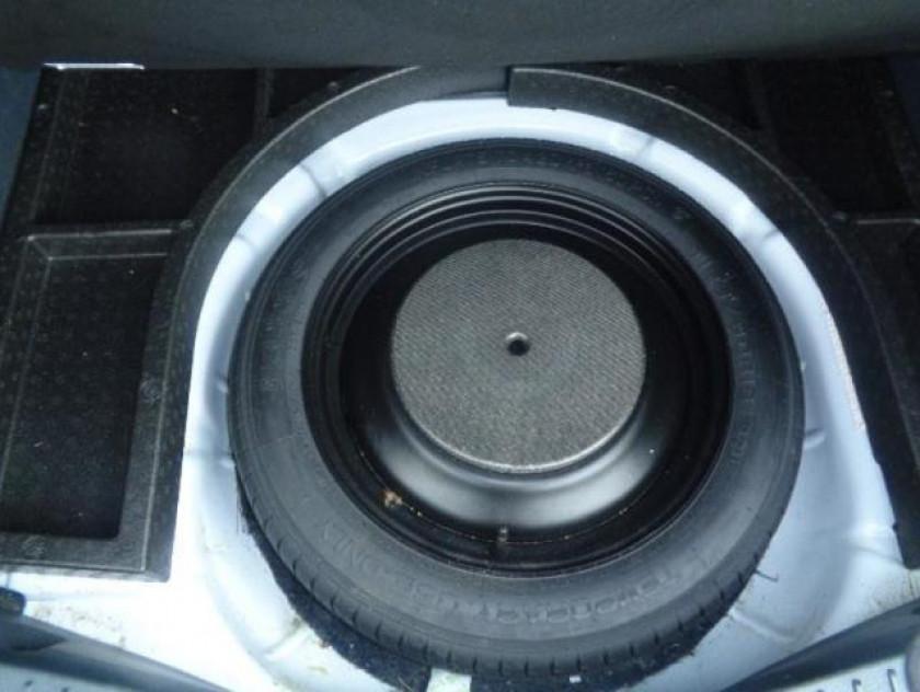 Ford C-max 1.6 Tdci 115ch Fap Edition - Visuel #16