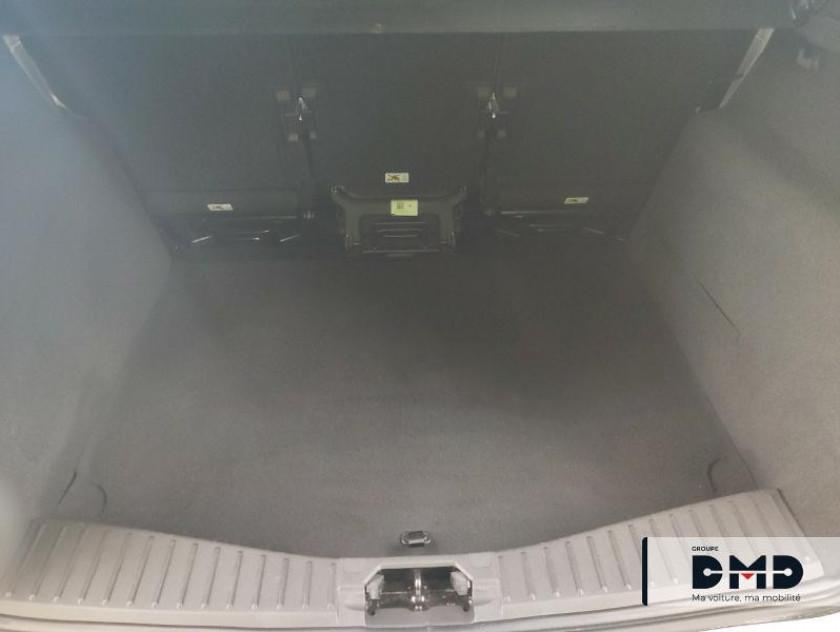 Ford C-max 1.5 Ecoboost 150ch Stop&start Titanium Bva - Visuel #12