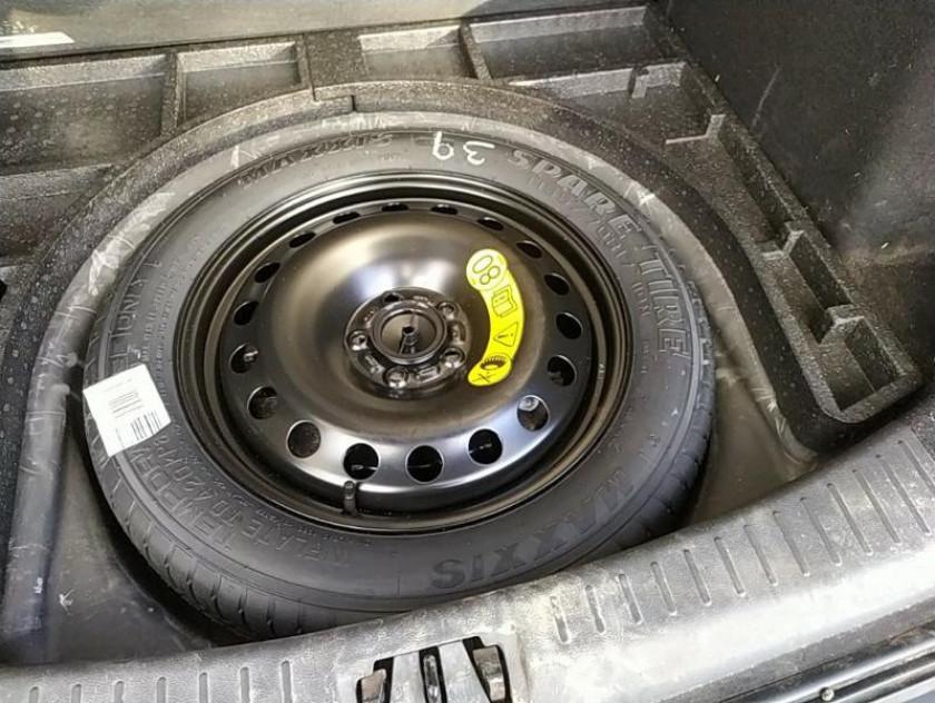 Ford S-max 2.0 Tdci 180ch Stop&start Titanium - Visuel #8