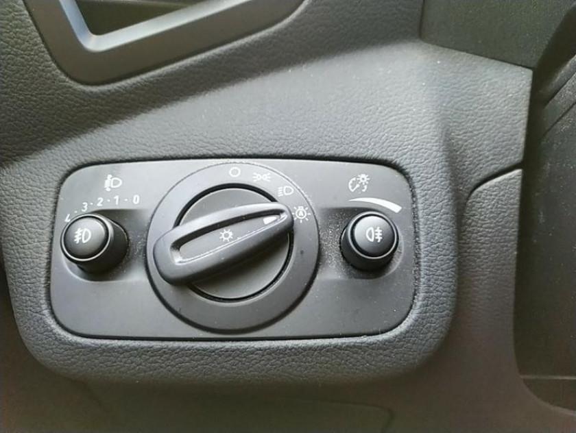 Ford S-max 2.0 Tdci 180ch Stop&start Titanium - Visuel #10