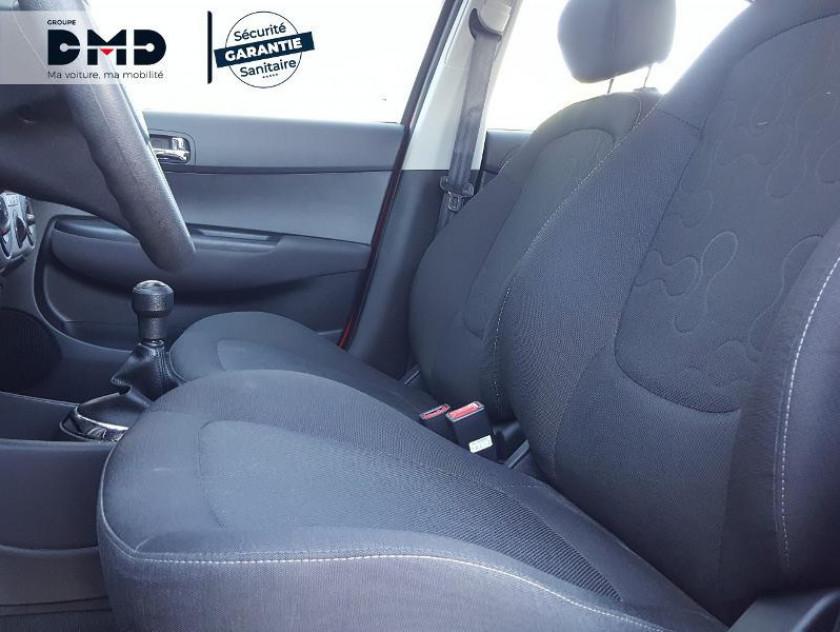 Hyundai I20 1.2 Pack Inventive - Visuel #9