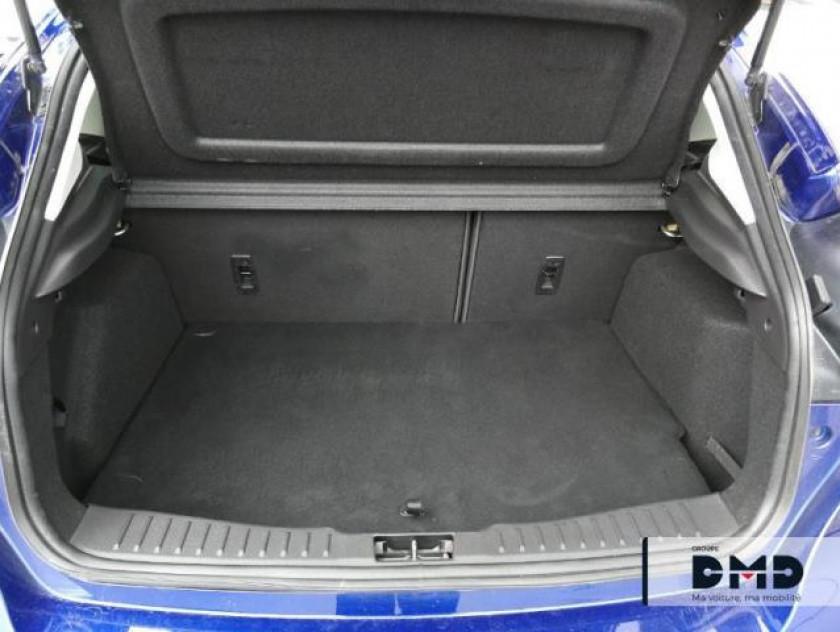 Ford Focus 1.5 Tdci 120ch Stop&start Titanium - Visuel #12