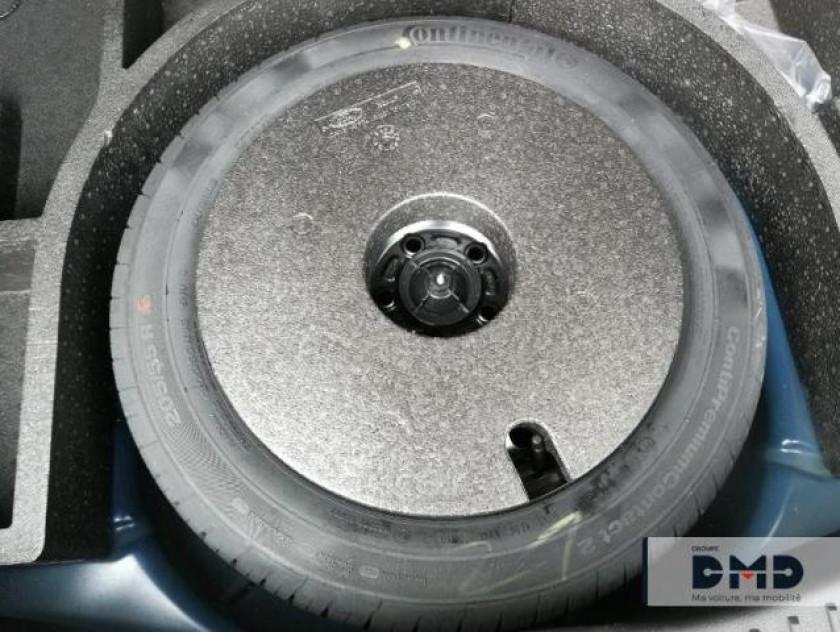 Ford Focus 1.5 Tdci 120ch Stop&start Titanium - Visuel #18