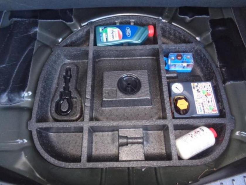 Ford C-max 1.0 Ecoboost 125ch Stop&start Titanium - Visuel #18