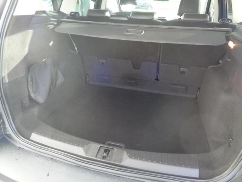 Ford Kuga 2.0 Tdci 120ch Titanium - Visuel #4