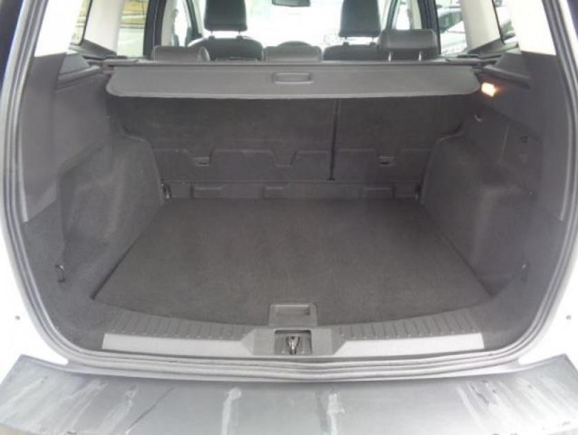 Ford Kuga 2.0 Tdci 140ch Fap Titanium 4x4 Powershift - Visuel #4