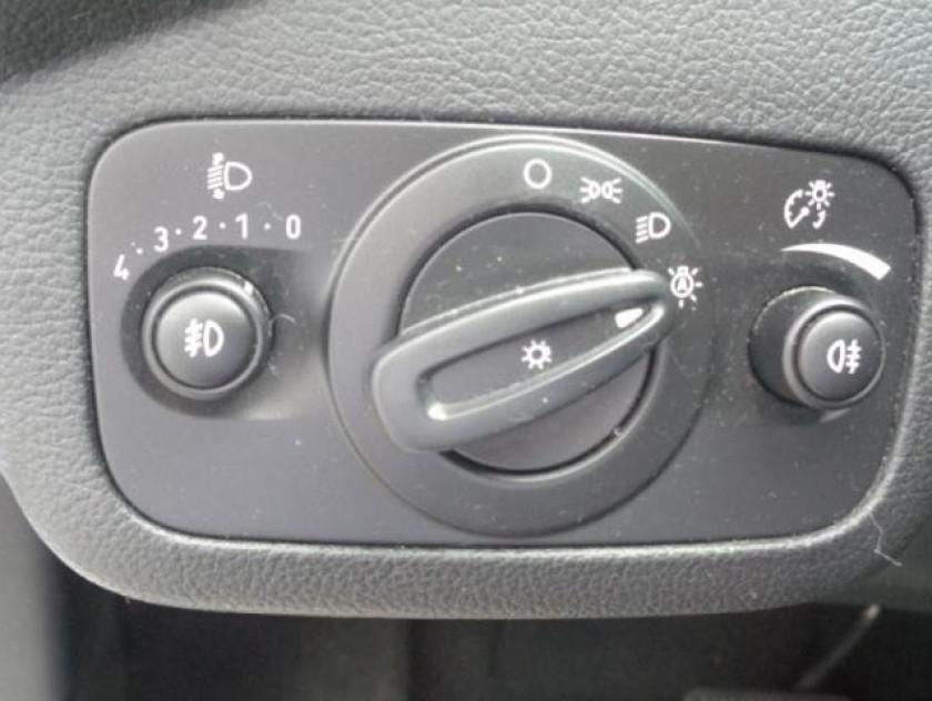 Ford Kuga 2.0 Tdci 140ch Fap Titanium 4x4 Powershift - Visuel #10
