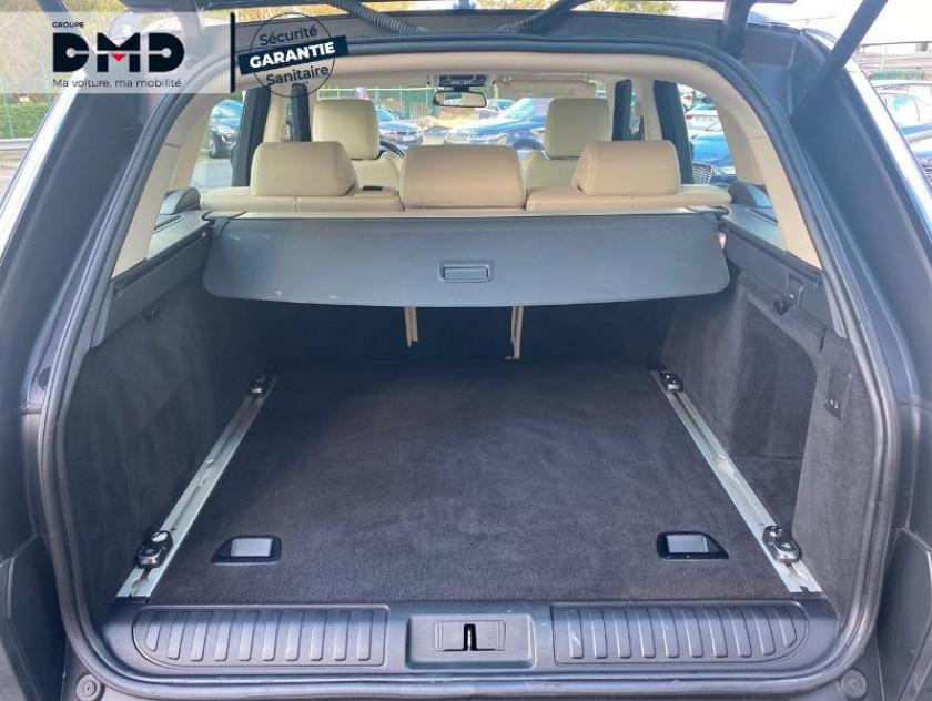 Land Rover Range Rover Sport Sdv6 3.0 306ch Hse Dynamic - Visuel #12