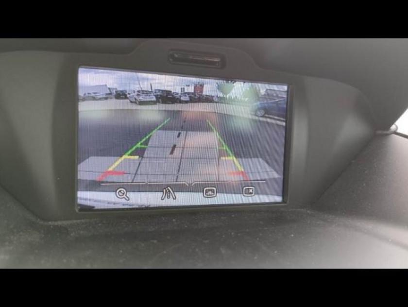 Ford B-max 1.0 Scti 125ch Stop&start Ecoboost Color Edidion - Visuel #8
