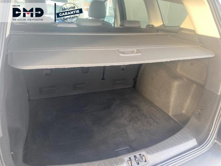 Ford Kuga 1.5 Ecoboost 120ch Stop&start Titanium 4x2 - Visuel #12