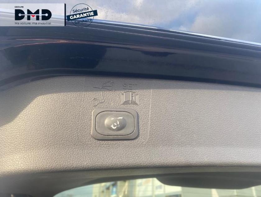 Ford Kuga 1.5 Ecoboost 120ch Stop&start Titanium 4x2 - Visuel #14