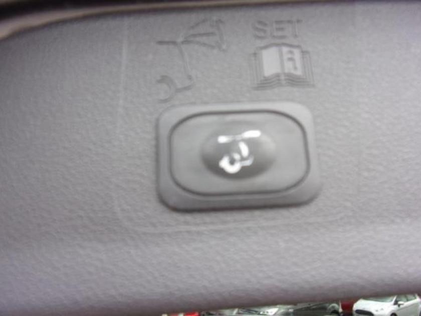 Ford Kuga 1.5 Ecoboost 120ch Stop&start Titanium 4x2 - Visuel #15