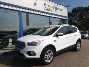 Ford Kuga 1.5 Ecoboost 120ch Stop&start Titanium 4x2