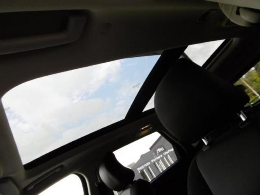 Ford Edge 2.0 Tdci 210ch Sport I-awd Powershift - Visuel #7