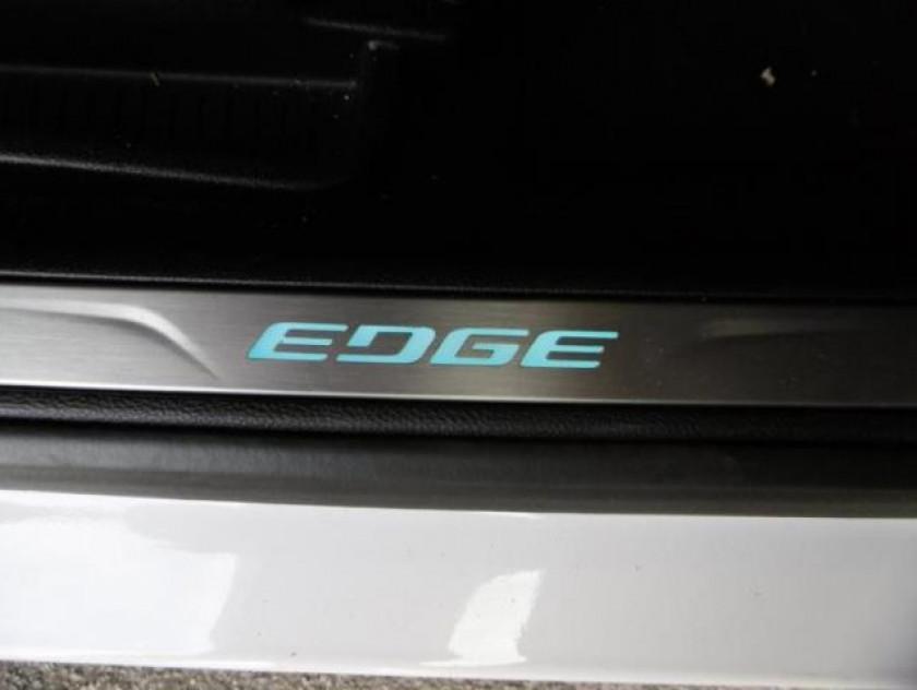 Ford Edge 2.0 Tdci 210ch Sport I-awd Powershift - Visuel #17