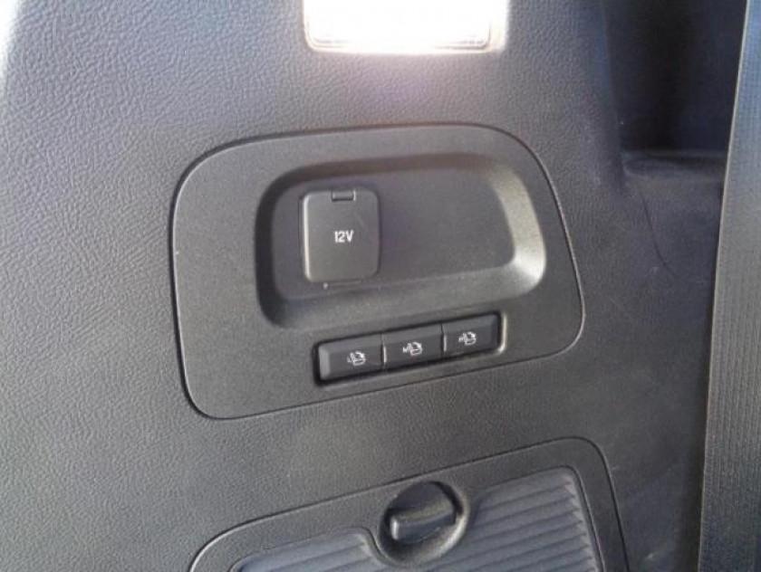 Ford S-max 2.0 Tdci 180ch Stop&start Titanium - Visuel #21