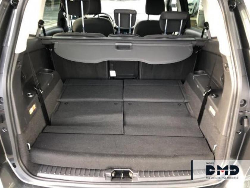 Ford Grand C-max 1.5 Tdci 120ch Stop&start Titanium - Visuel #12