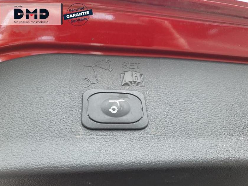 Ford Kuga 1.5 Tdci 120ch Stop&start St-line 4x2 - Visuel #15